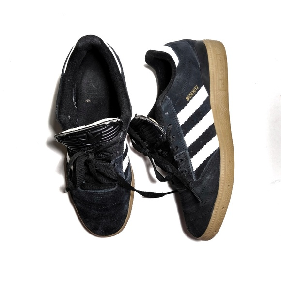 adidas Other - Adidas Busenitz sneakers